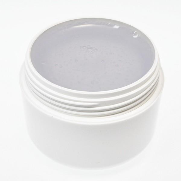 5ml Versiegelungsgel Glanzgel LED und UV härtend