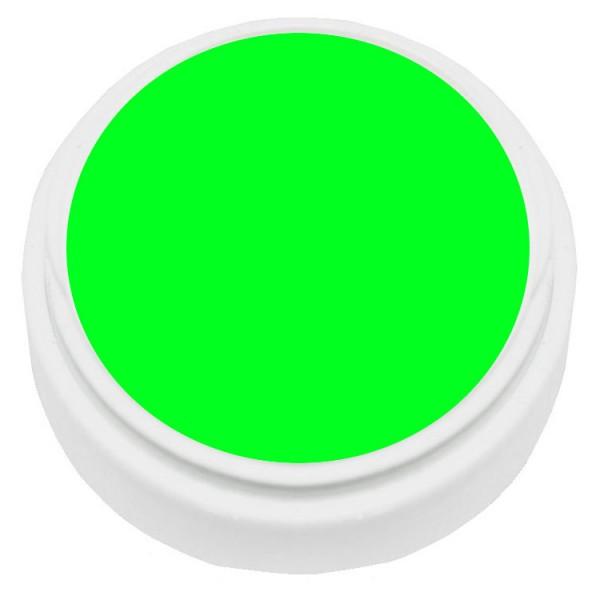 5ml Colorgel Neon grün