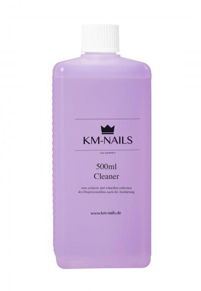 500 ml Cleaner lila