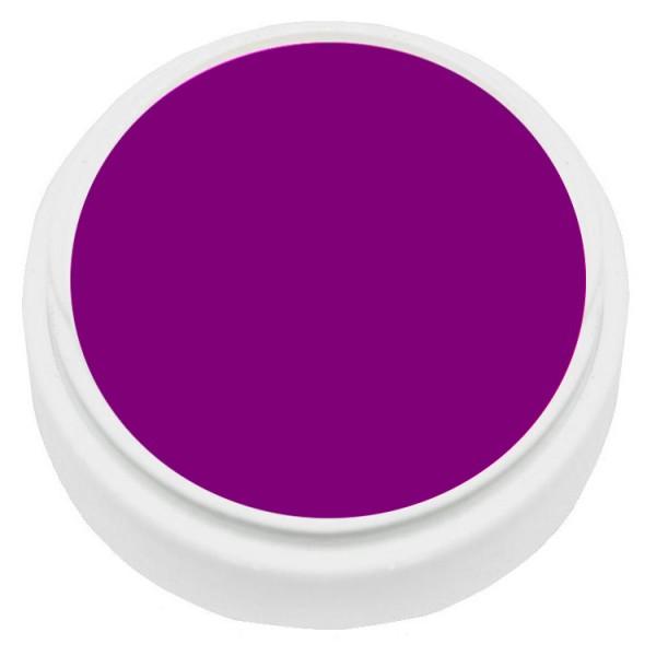 5ml Colorgel Neon violett