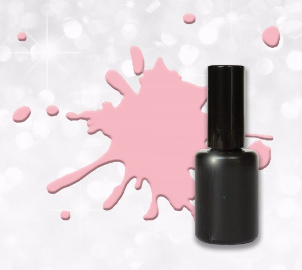 15ml UV Polish Gel rosa