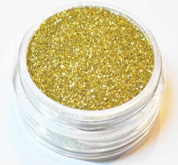 Glitter gold XXL Studio Größe