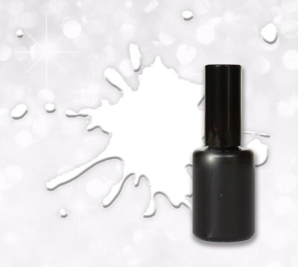 15ml UV Polish Gel snow white