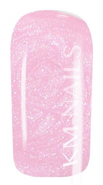 5ml Colorgel #21 baby rosa pearl High Line Gel