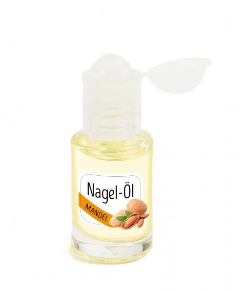 Mandel Nagelöl im iroll System 6ml