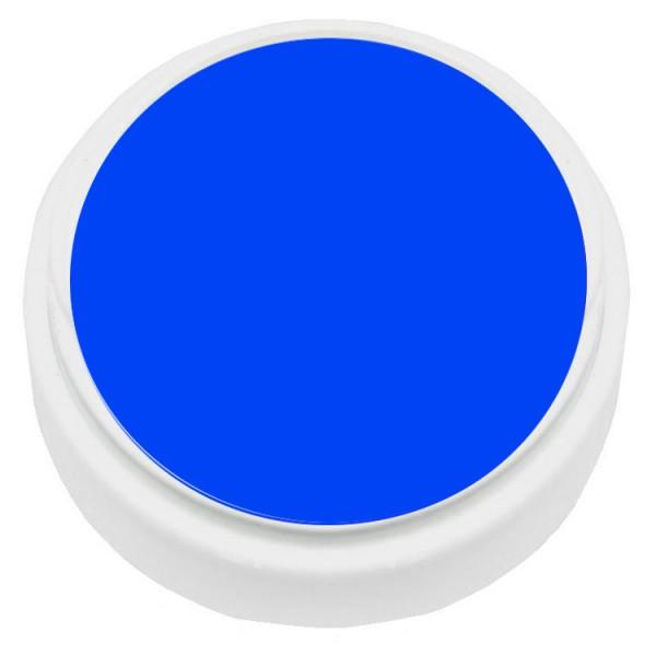 5ml Colorgel Neon blau