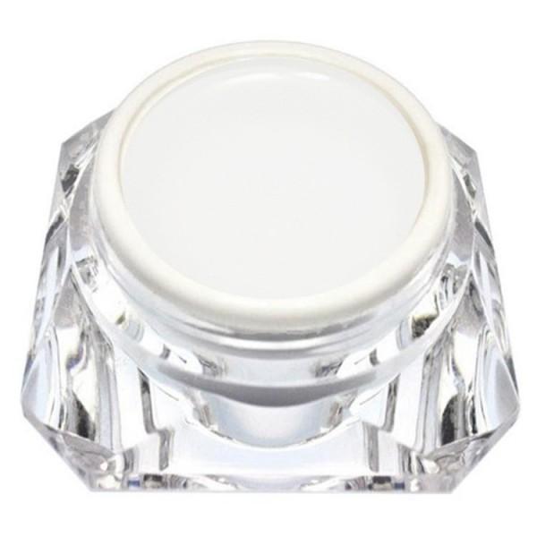 15ml Aufbaugel mittel Viskosig LED und UV härtend